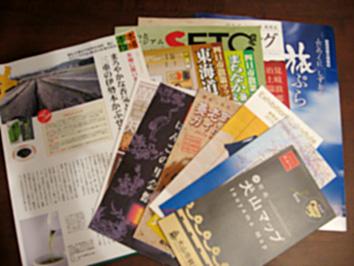 『東海道手仕事のおはなし』ご報告_b0153663_15333867.jpg