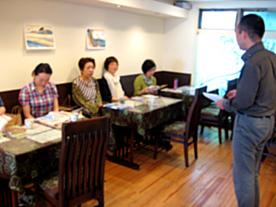 『東海道手仕事のおはなし』ご報告_b0153663_15594563.jpg