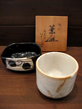 『東海道手仕事のおはなし』ご報告_b0153663_16195463.jpg