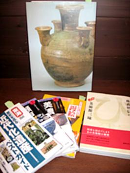 『東海道手仕事のおはなし』ご報告_b0153663_16384342.jpg