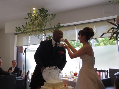 Bon mariage_a0290167_0442367.jpg