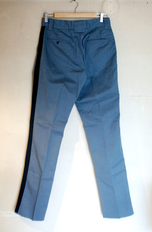 入荷案内 Road Runner LINE WORK PANTS_e0254972_14305227.jpg