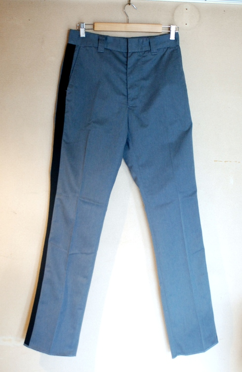 入荷案内 Road Runner LINE WORK PANTS_e0254972_14305490.jpg