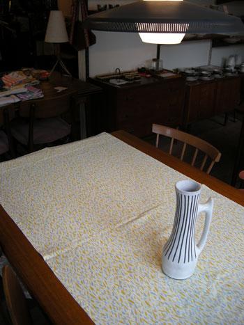 fabric (SWEDEN)_c0139773_14102694.jpg