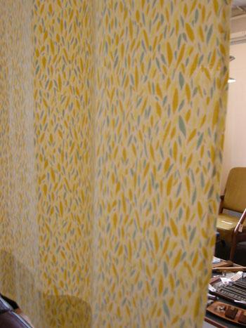 fabric (SWEDEN)_c0139773_14103796.jpg