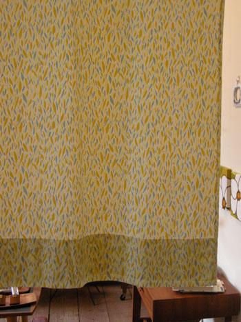 fabric (SWEDEN)_c0139773_14104267.jpg