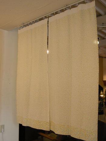 fabric (SWEDEN)_c0139773_14105590.jpg