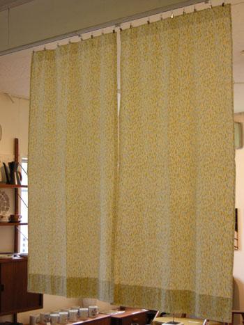 fabric (SWEDEN)_c0139773_1410771.jpg