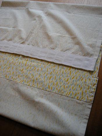 fabric (SWEDEN)_c0139773_1413168.jpg