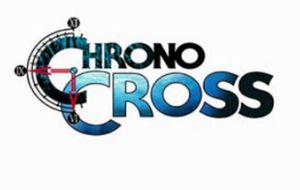 クロノ・クロス_c0059075_8415325.jpg