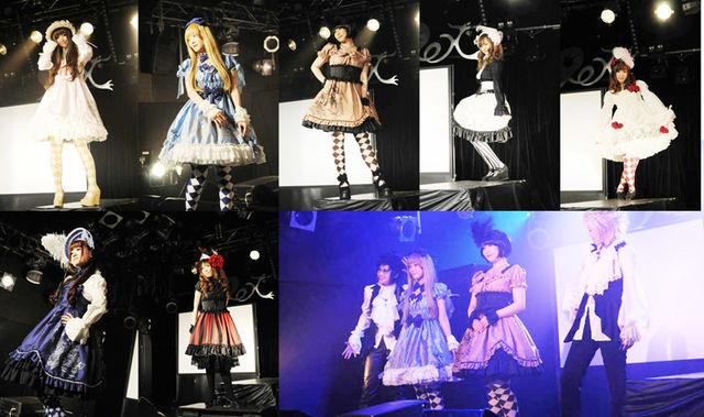 6月9日「Brilliant Star☆デコレーションズ vol.3」イベントレポ①_d0155379_7283093.jpg