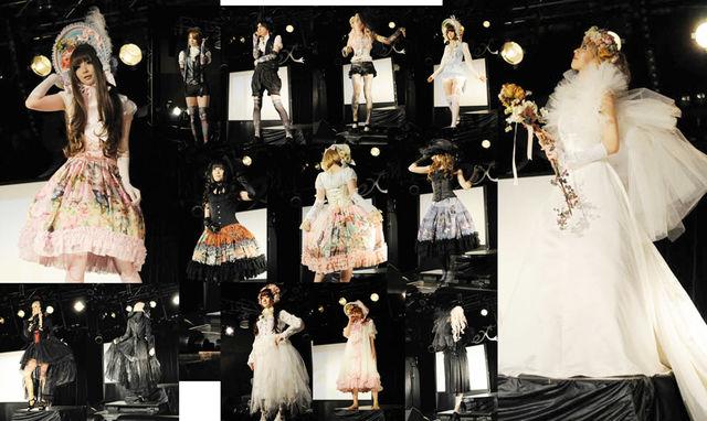 6月9日「Brilliant Star☆デコレーションズ vol.3」イベントレポ①_d0155379_732815.jpg