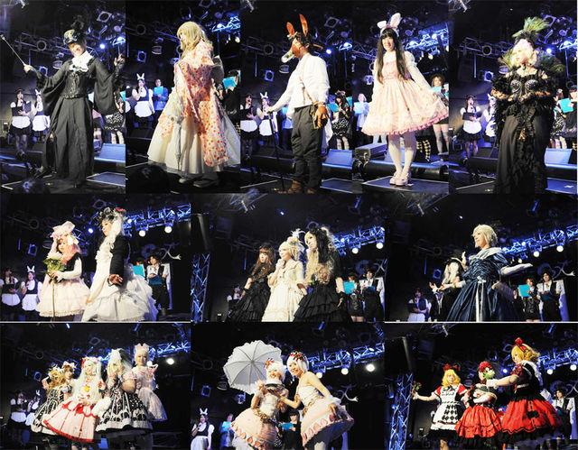 6月9日「Brilliant Star☆デコレーションズ vol.3」イベントレポ②_d0155379_743512.jpg