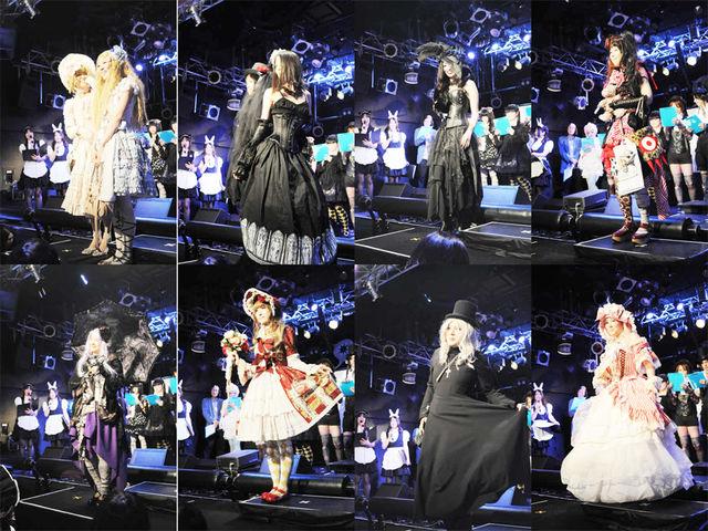 6月9日「Brilliant Star☆デコレーションズ vol.3」イベントレポ②_d0155379_7442044.jpg