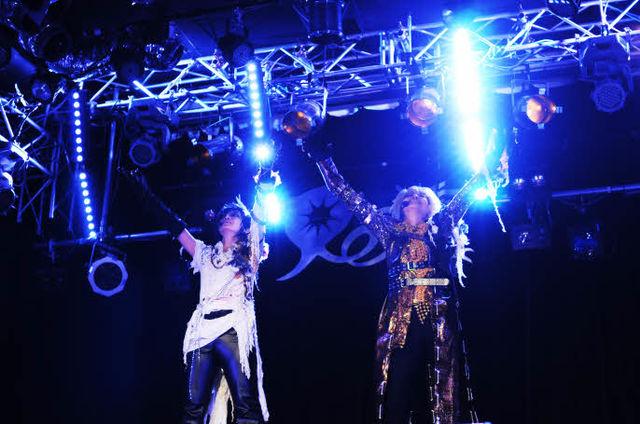 6月9日「Brilliant Star☆デコレーションズ vol.3」イベントレポ③_d0155379_8111712.jpg