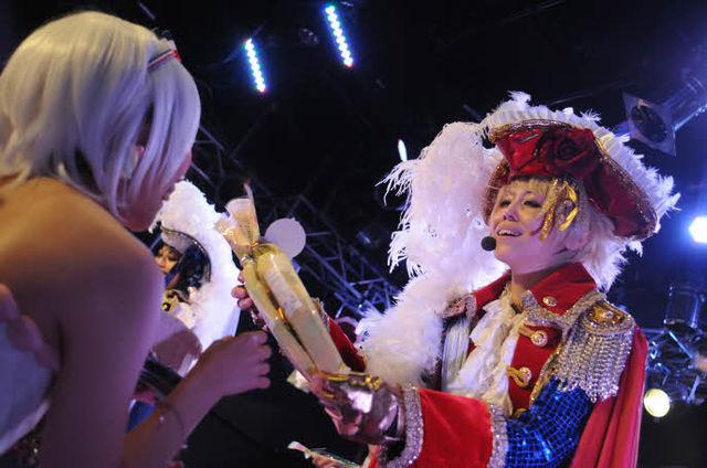 6月9日「Brilliant Star☆デコレーションズ vol.3」イベントレポ③_d0155379_8114775.jpg