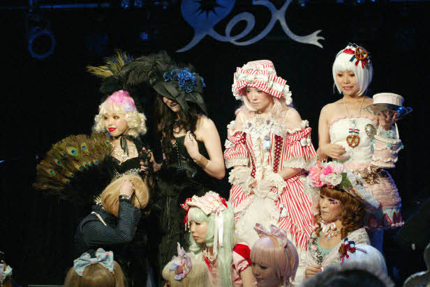 6月9日「Brilliant Star☆デコレーションズ vol.3」イベントレポ③_d0155379_8121459.jpg