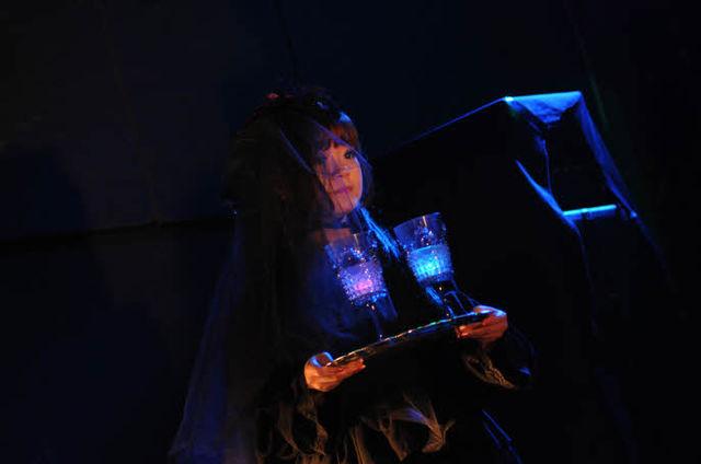 6月9日「Brilliant Star☆デコレーションズ vol.3」イベントレポ③_d0155379_845049.jpg