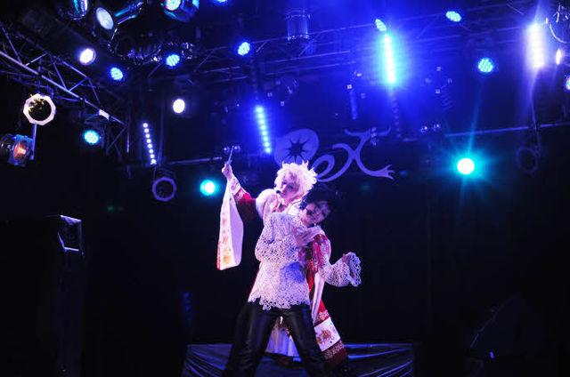 6月9日「Brilliant Star☆デコレーションズ vol.3」イベントレポ③_d0155379_873939.jpg