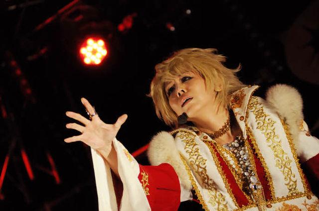 6月9日「Brilliant Star☆デコレーションズ vol.3」イベントレポ③_d0155379_882385.jpg