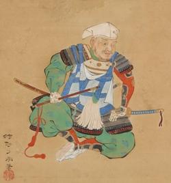 第4次川中島合戰的疑點_e0040579_771326.jpg