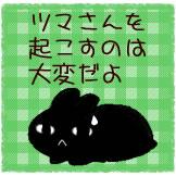 d0247281_12351118.jpg