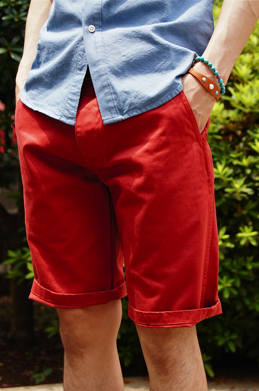 """MORE SALE ITEMS... PICK UP \""""SHORTS\""""!!_c0079892_20525785.jpg"""