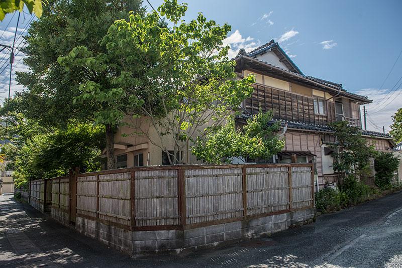 記憶の残像-547 「花とロマンの里」 西伊豆松崎町 -3_f0215695_13571476.jpg