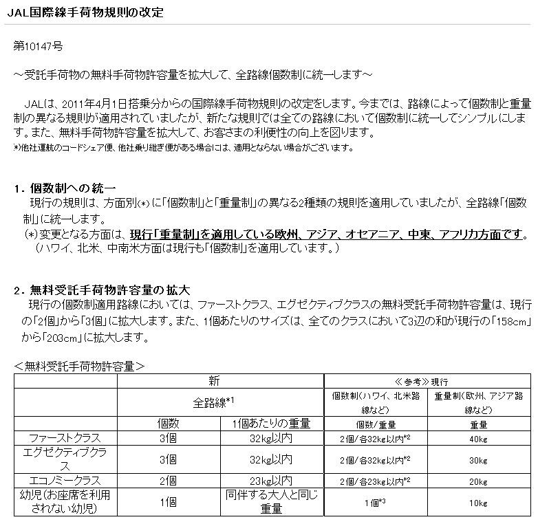 亜細亜出張2013年06月-第一日目-初体験、ANA受託手荷物制限強化で荷物の詰替_c0153302_1521767.jpg