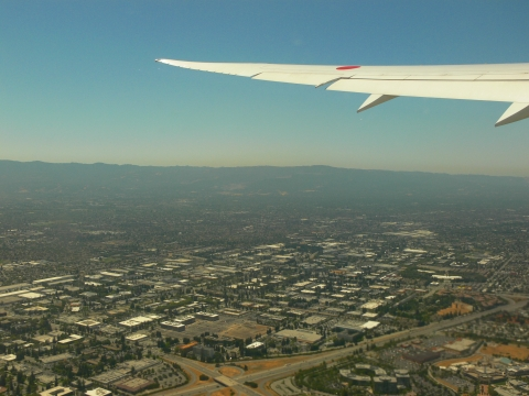 亜細亜出張2013年06月-第一、二日目-B-787の旅_c0153302_18503883.jpg