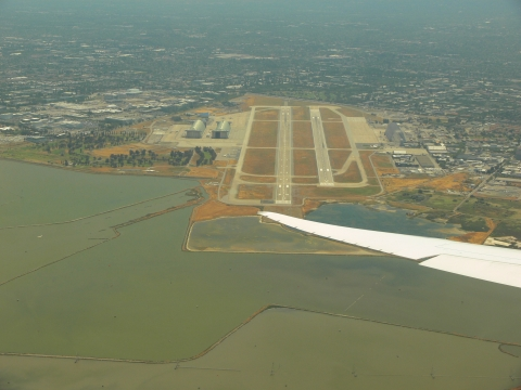 亜細亜出張2013年06月-第一、二日目-B-787の旅_c0153302_1851268.jpg