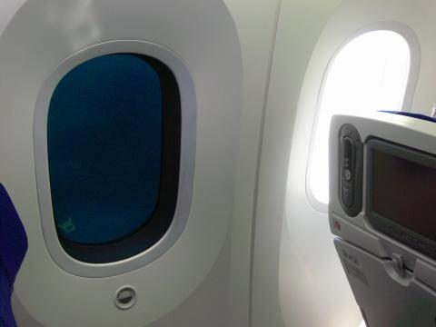 亜細亜出張2013年06月-第一、二日目-B-787の旅_c0153302_18522574.jpg