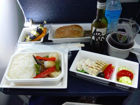 亜細亜出張2013年06月-第一、二日目-B-787の旅_c0153302_18545433.jpg