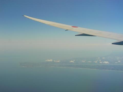 亜細亜出張2013年06月-第一、二日目-B-787の旅_c0153302_18564326.jpg