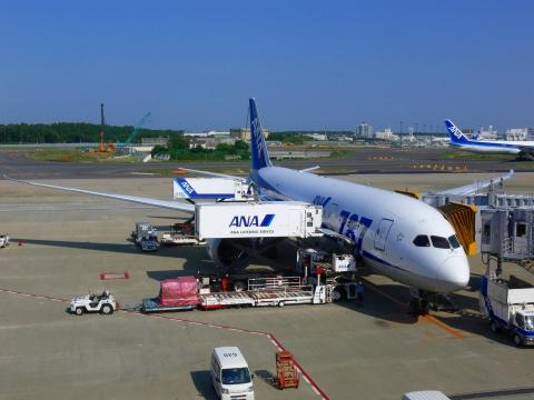 亜細亜出張2013年06月-第一、二日目-B-787の旅_c0153302_18582515.jpg