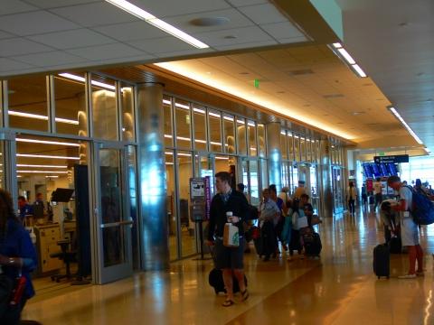 亜細亜出張2013年06月-第一日目-初B-787 San Jose 便_c0153302_421238.jpg
