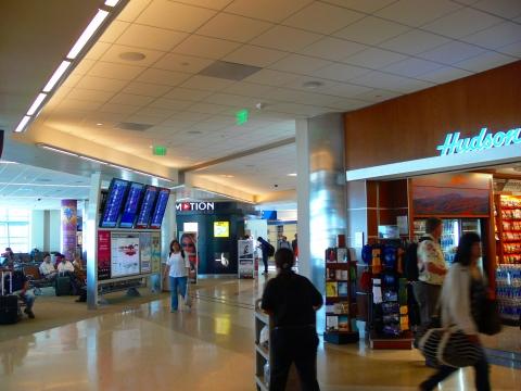 亜細亜出張2013年06月-第一日目-初B-787 San Jose 便_c0153302_4213754.jpg