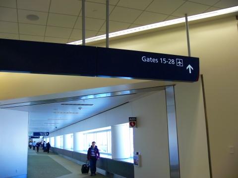 亜細亜出張2013年06月-第一日目-初B-787 San Jose 便_c0153302_4221640.jpg