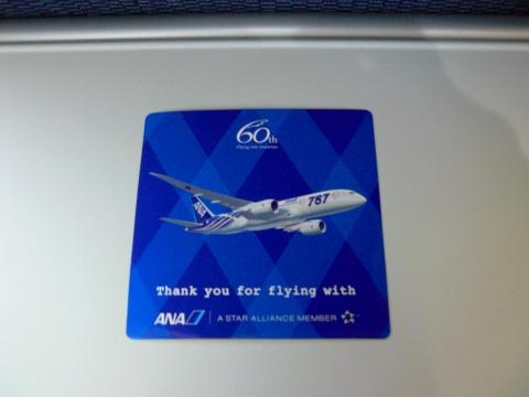 亜細亜出張2013年06月-第一日目-初B-787 San Jose 便_c0153302_4261344.jpg
