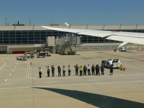 亜細亜出張2013年06月-第一日目-初B-787 San Jose 便_c0153302_427230.jpg