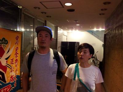 ふぐの白子天ぷら_f0157910_12315682.jpg