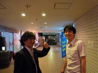 ふぐの白子天ぷら_f0157910_12321233.jpg