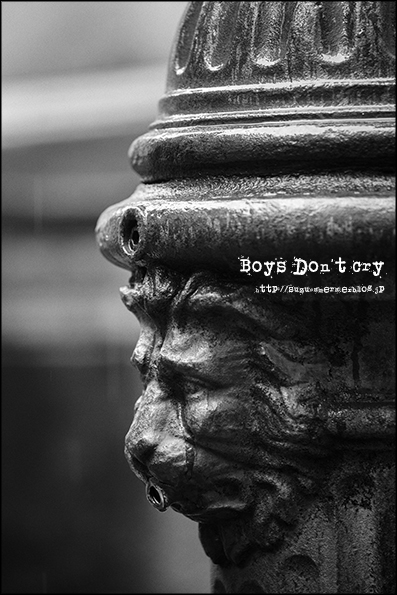 Boys Don\'t Cry_f0100215_23113440.jpg