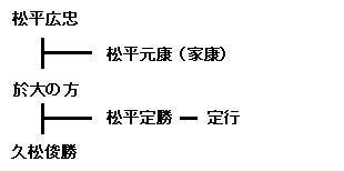 b0052821_2144438.jpg