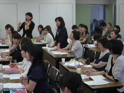 「能越栄養士友の会」の2日間の研修が終わって。_d0046025_17454740.jpg