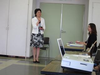 「能越栄養士友の会」の2日間の研修が終わって。_d0046025_17465995.jpg
