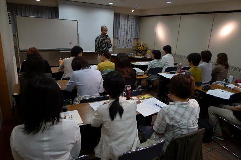 「能越栄養士友の会」の2日間の研修が終わって。_d0046025_21512140.jpg