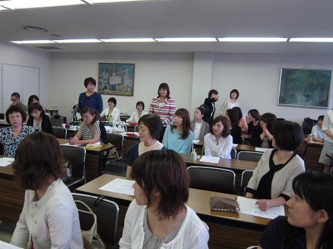 「能越栄養士友の会」の2日間の研修が終わって。_d0046025_21532638.jpg
