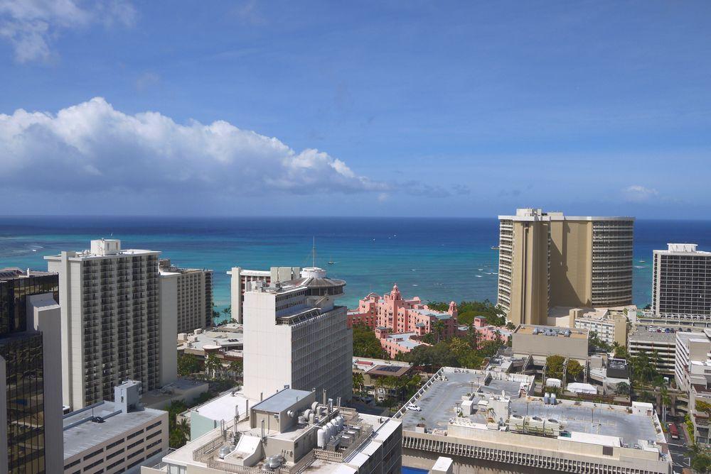 ハワイで癒されました!!_b0093830_19282416.jpg