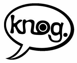 New!!! Knog PARTY FRANK ノグ_b0212032_2332170.jpg